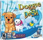 Doggie Dash (Windows/Mac, 2008)
