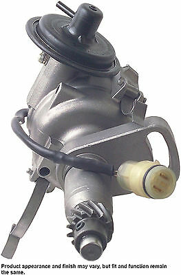 Cardone Industries 31-525 Remanufactured Distributor
