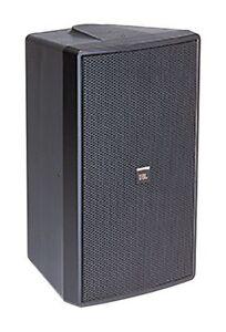 Jbl Outdoor Speakers >> Jbl Control 29av 1 Outdoor Speakers