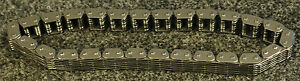 ENDURATEC-TIMING-CHAIN-FORD-200-250-X-FLOW-CORTINA-FALCON-TC364B