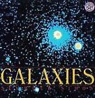 Galaxies by Seymour Simon (Hardback, 1997)