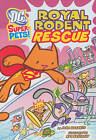 Royal Rodent Rescue by John Zazaklis (Paperback, 2011)