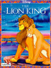 Lion King by Penguin Books Ltd (Hardback, 1994)