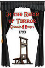 In the Reign of Terror by George A Henty (Paperback, 2011)
