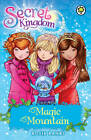 Magic Mountain by Rosie Banks (Paperback, 2012)