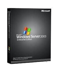 Windows Server Comparison | Microsoft