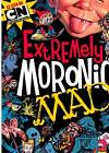 Extremely Moronic Mad by The Usual Gang of Idiots (Paperback, 2012)