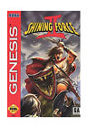 Shining Force II (Sega Genesis, 1994)
