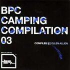 Various Artists - Camping, Vol. 3 (2007)