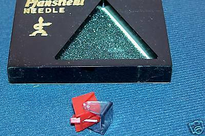 PHONOGRAPH TURNTABLE RECORD PLAYER  NEEDLE STYLUS 741-D7 for H H Scott ASC-21