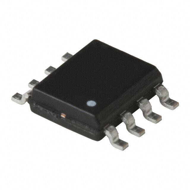 Sirenza 850MHz 1W HBT MMIC Power Amp, SPA-1118Z, Qty.2
