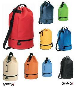 CENTRIX-DUFFLE-BAG-SHOULDER-BAG-9-GREAT-COLOURS