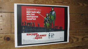 Escape-from-the-Planet-of-the-Apes-Repro-Film-POSTER