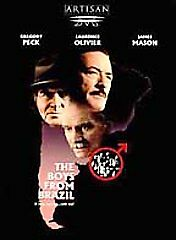 Boys-From-Brazil-Gregory-Peck-Laurence-Olivier-DVD