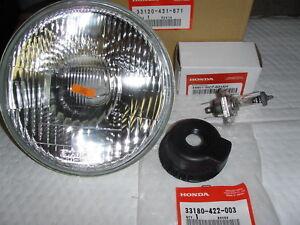 Honda-New-CB750-750-650-450-500-Headlight