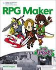 RPG Maker for Teens by Michael Duggan (Paperback, 2011)