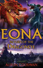 Eona: Return of the Dragoneye by Alison Goodman (Paperback, 2011)