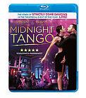 Midnight Tango (Blu-ray, 2011)