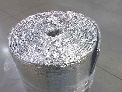 Carpet Pad Door Panel Roof Headliner Trunk Sound Deadener, Heat Reducer 4' x 8'