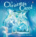 A Christmas Carol by Charles Dickens (Paperback, 2011)
