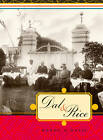 Dal and Rice by Wendy Marion Davis (Hardback, 2008)
