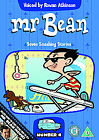 Mr Bean - The Animated Series Vol.4 (DVD, 2010)