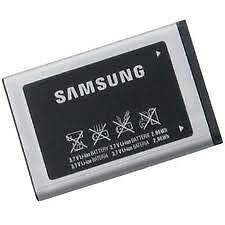 NEW-OEM-SAMSUNG-AB463446BA-BATTERY-FOR-A107-A137-A197