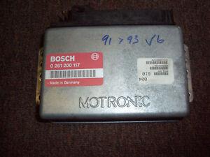 Alfa-Romeo-164-Ignition-Control-Module-Bosch-0261200117