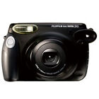 Fujifilm Instax 210 Wide Instant Colour Film Camera