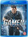 Gamer (Blu-ray, 2010)