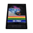 Ice Trek (Intellivision, 1983)