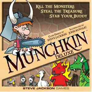 Munchkin-Deluxe-Board-Card-Game-From-Steve-Jackson-Games
