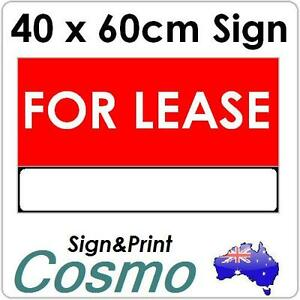 Corflute-Signs-Foam-Sign-Vinyl-Sign-For-Lease-Sign