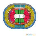 Philadelphia Flyers vs Columbus Blue Jackets Tickets 11/05/11 (Philadelphia)