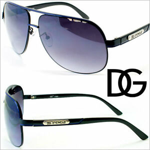 DG-Aviator-Sunglasses-NEW-Modern-Eye-Wear-5-Colors-Designer-Shades-DG7285-multi