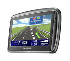 TomTom GO 740 LIVE Automotive (Mountable) GPS