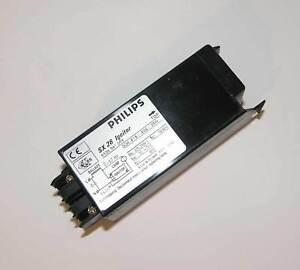 Philips-SX-70-Zundgerat-Ignitor-SOX-SOX-E-66W-90W