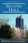 Second Half by Susanna C Sheehy (Paperback / softback, 2007)
