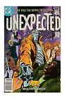 The Unexpected #206 (Jan 1981, DC)