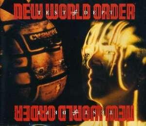 TEST-DEPT-039-New-World-Order-039-Crusader-Mix-feat-George-Bush-CD-single-indie