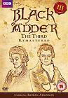 Blackadder - Series 3 - Blackadder The Third (DVD, 2011)