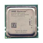 AMD Opteron 8387 2.8GHz Quad-Core (OS8387WHP4DGI) Processor
