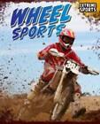 Wheel Sport by Michael Hurley (Hardback, 2011)
