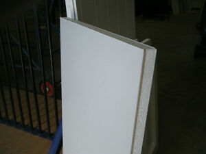 WHITE-uPVC-DOOR-PANEL-28mm-MDF-Reinforced