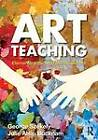 Art Teaching: Elementary Through Middle School by Julie Alsip Bucknam, George E. Szekely (Paperback, 2010)
