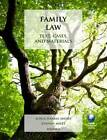 Family Law: Text, Cases, and Materials by Sonia Harris-Short, Joanna Miles (Paperback, 2011)