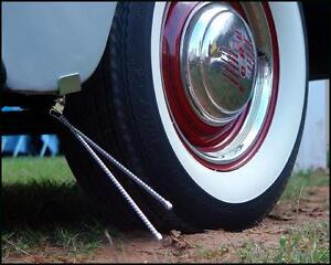 CURB-FEELERS-CAT-WHISKERS-SIDE-WALK-SCRAPERS-SET-OF-2-PASSENGER-SIDE-ONLY