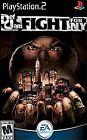 Def Jam: Fight for NY (Sony PlayStation 2, 2004)