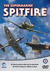 Supermaine Spitfire (DVD, 2011)
