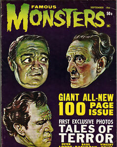 FAMOUS-MONSTERS-OF-FILMLAND-NUMBER-4-SEPT-1962